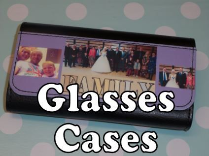 personalised glasses cases