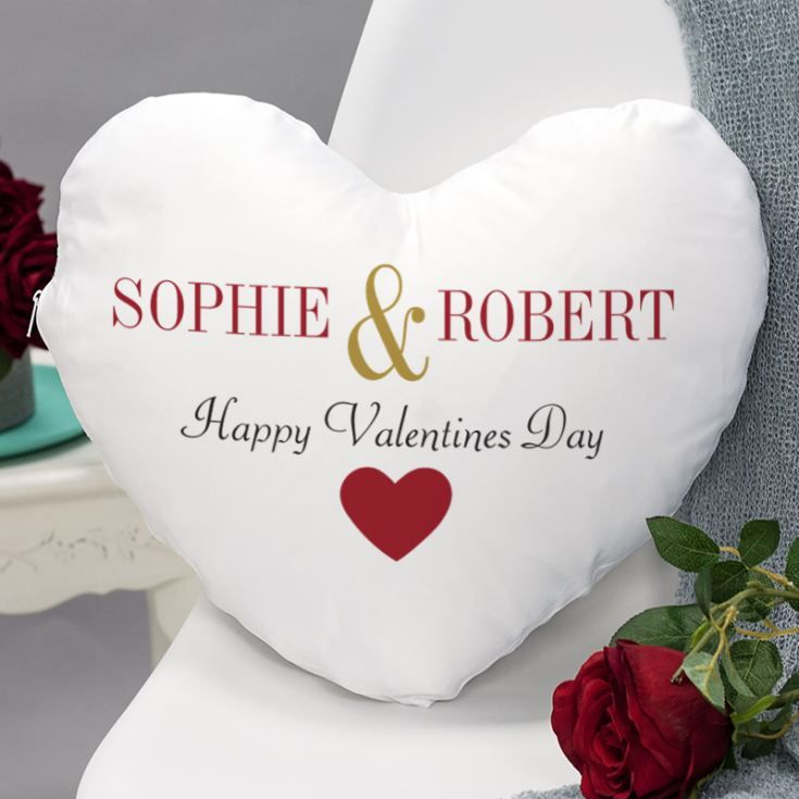 735x735_fitbox-personalised_valentines_day_heart_shaped_cushion_a.jpg