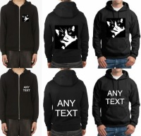 Children's Personalised Hoodies