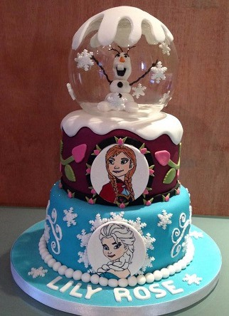 wedding cakes brighton colorado buddy s home bakery celebration cakes for the brighton and 23946
