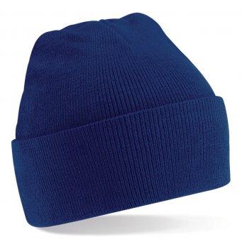 School Beanie Hat