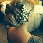 adultbridesmaid_20151119