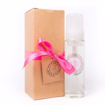 Gift Boxed Foaming Hand Soap - SW04