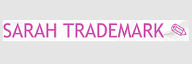 sarah_trademark