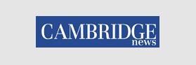 cambridge_news