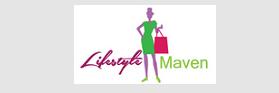 lifestyle_maven