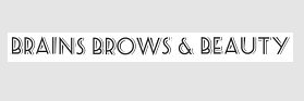 brains_brows_beauty