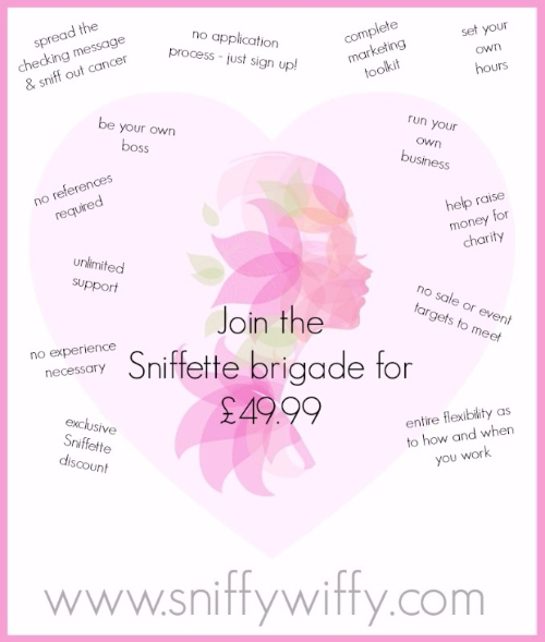 sniffette_info