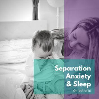 SeparationAnxiety (1)