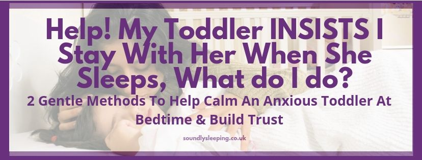 help my toddler banner