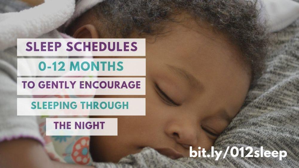 Sleep Schedules Youtube (2)