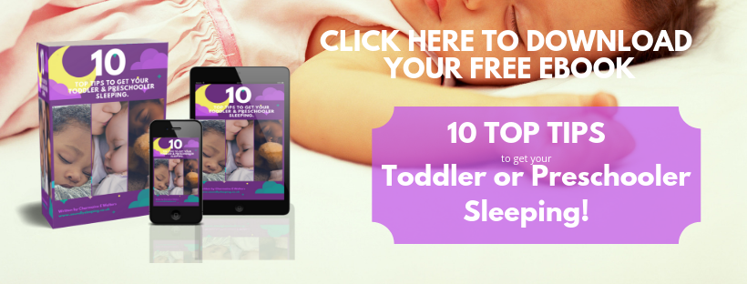 Toddler Ebook download pic