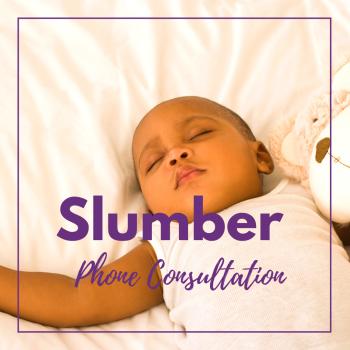 Slumber Consultation