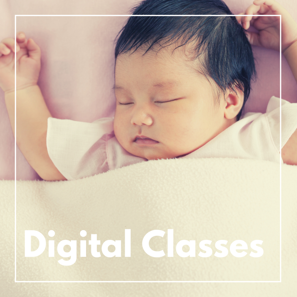Digital Classes