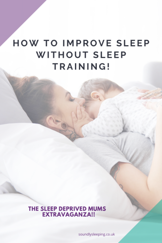 how to improve sleep (1)