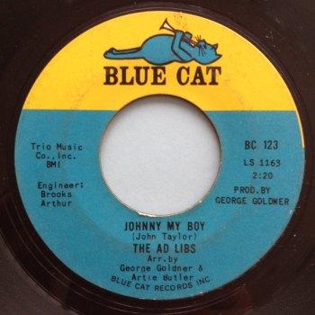 Northern Soul Funk Motown Latin Boogaloo Rhythm Amp Soul