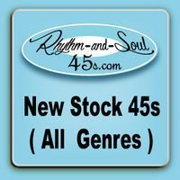 NEW STOCK UPDATE SEPT 2021. MIX OF ALL GENRES