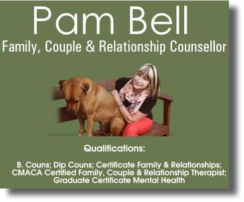 pam bell footer logo