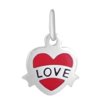 1 Love Charm Rockabiliy