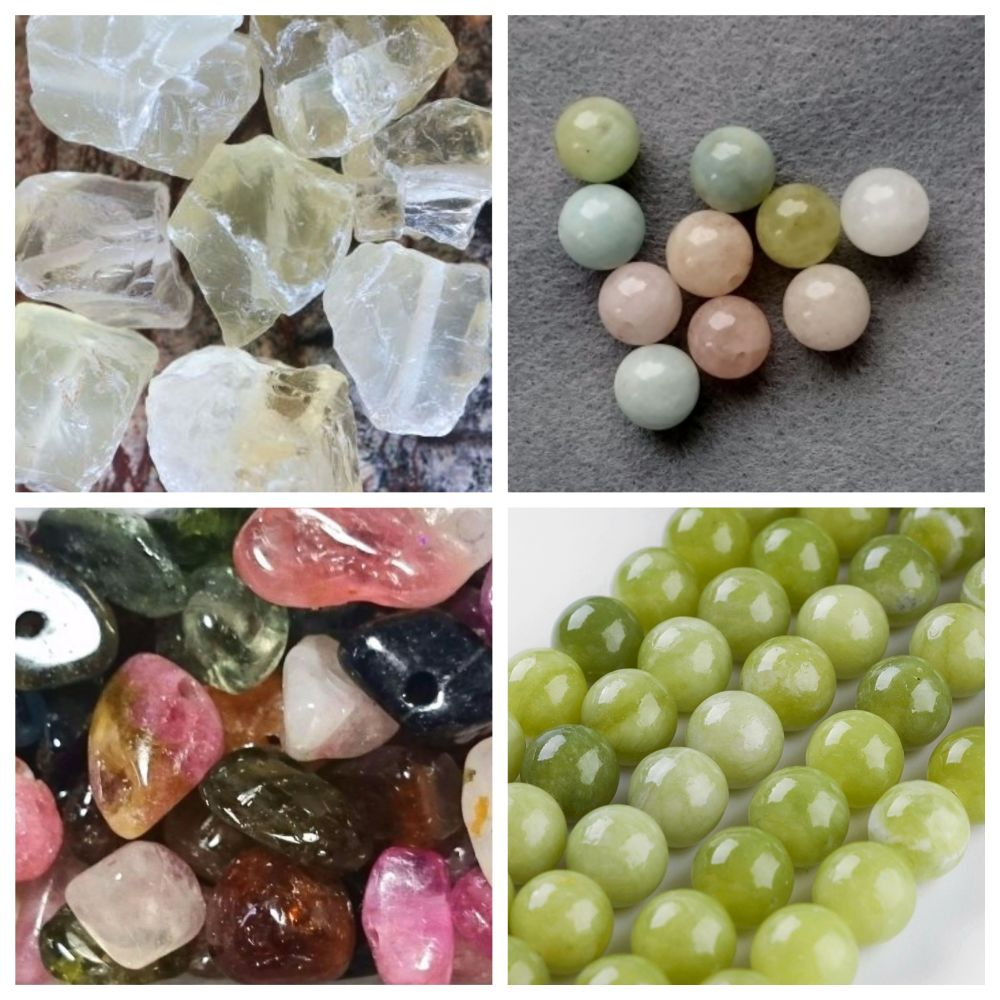 Other Gemstones