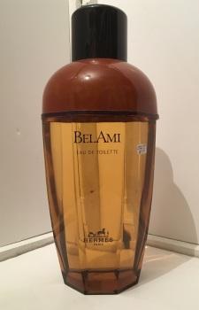 Belami by Hermes