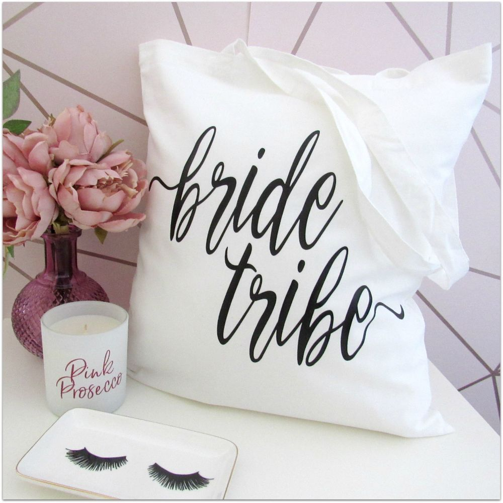 Cosmetic & Tote bags