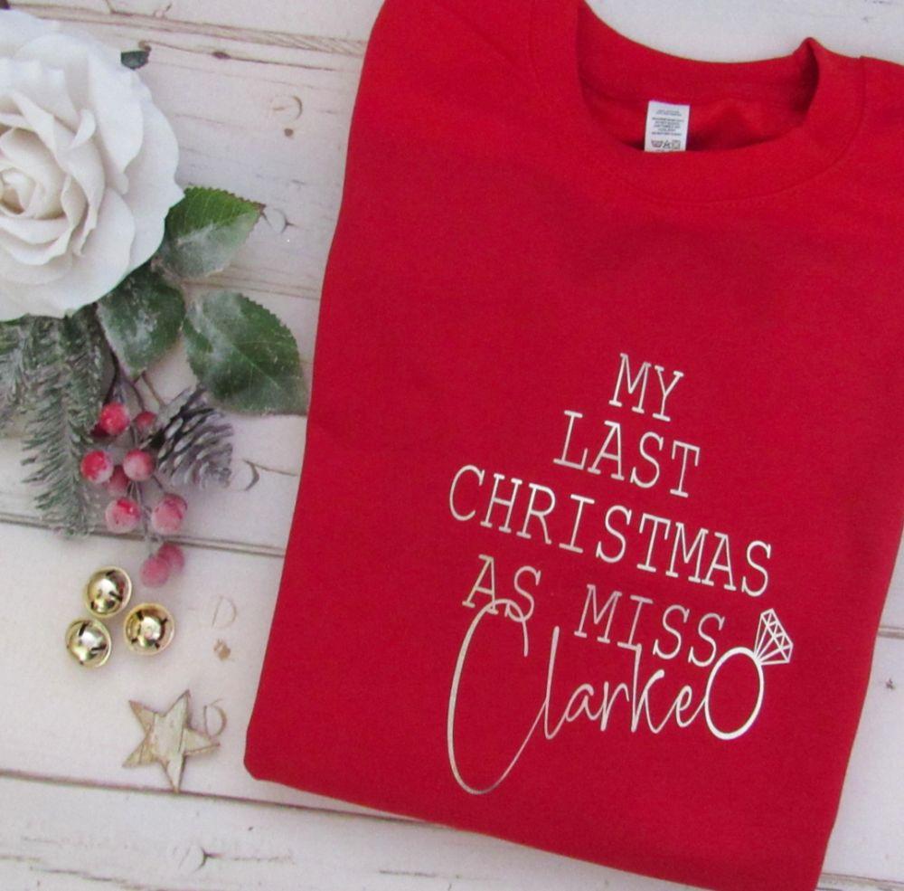 <!-- 002 --> Christmas Shop