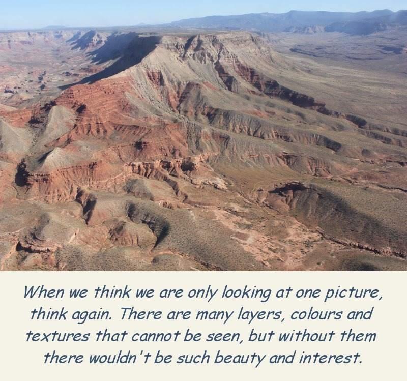 photo-grand canyon