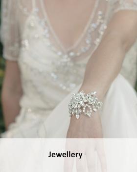 Jo Barnes jewellery collections