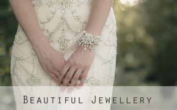 Jo Barnes jewellery