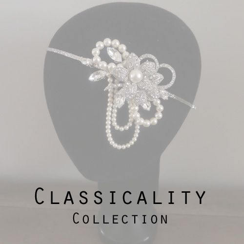 Classicality Collection