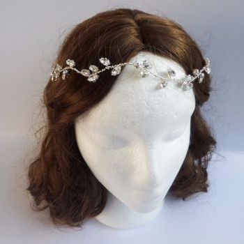 Jo Barnes Elva hair vine