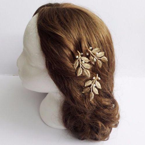 Avani Mini Bridal Hair Combs