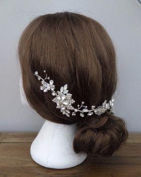 ELISSA Hair Vine