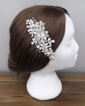 DESMA Wedding Hair Comb