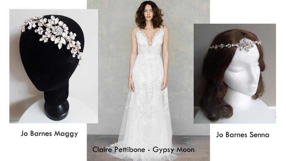 c pettibone Gypsy Moon