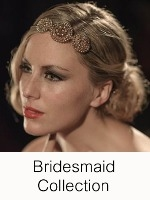 _Bridesmaid Collection