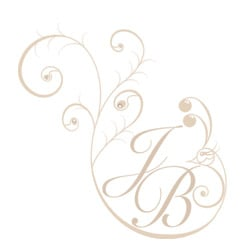jo barnes small logo