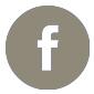 facebook circle icon2
