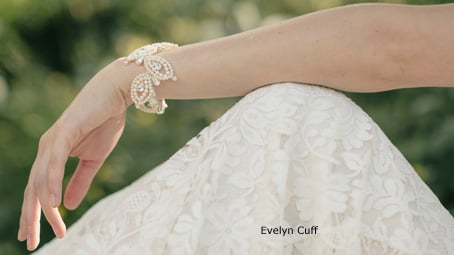 evelyn footer pic for cuffs