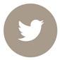 twitter circle icon2