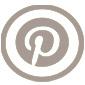 pinterest circle icon2