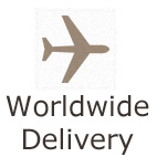 ww delivery
