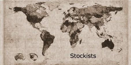 Jo Barnes stockists