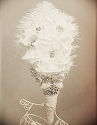jo barnes bouquet 3
