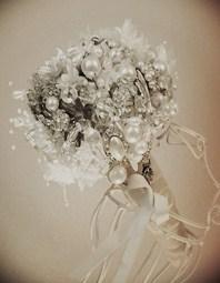 jo barnes bouquet 4