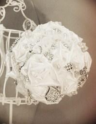 jo barnes bouquet 8