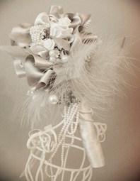 jo barnes bouquet 7