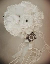 jo barnes bouquet