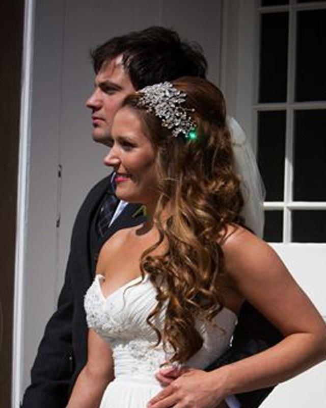 jo barnes charlie bride